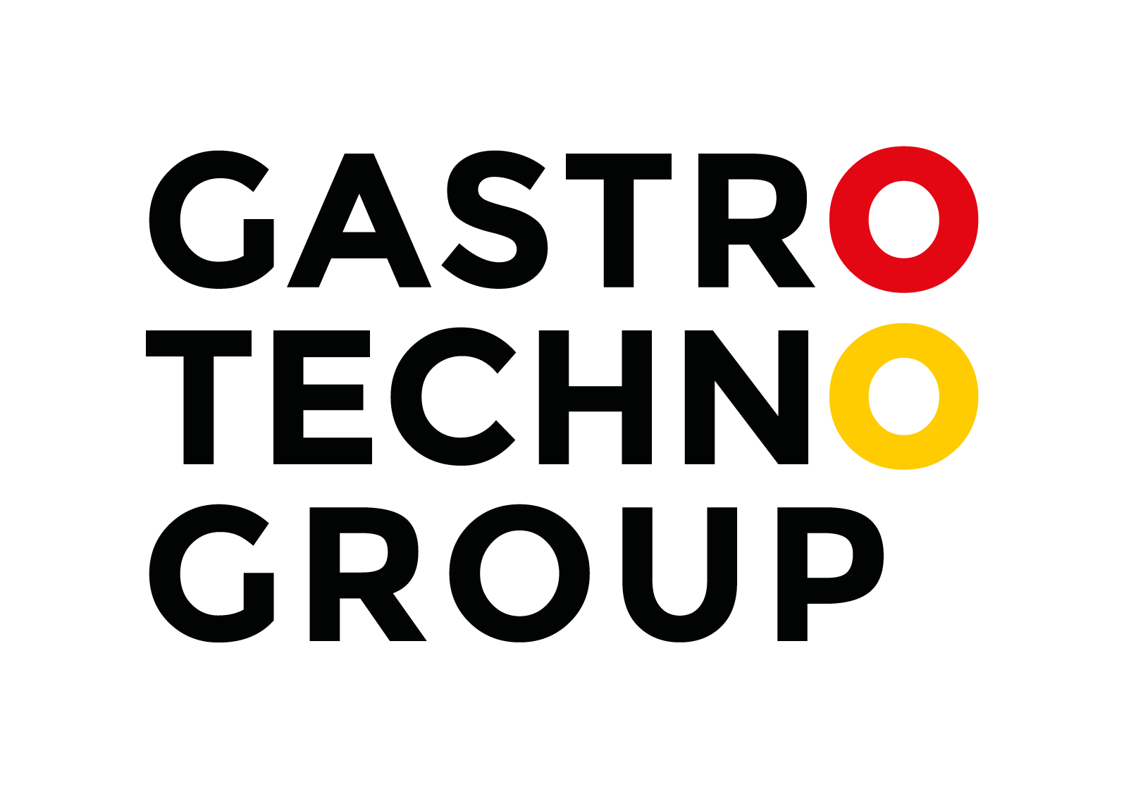 Gastrotechno Group