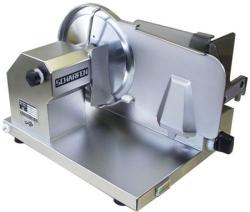 SCHARFEN ES300 ruční nářezový stroj