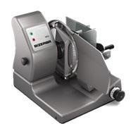 BIZERBA VS 12 ruční nářezový stroj