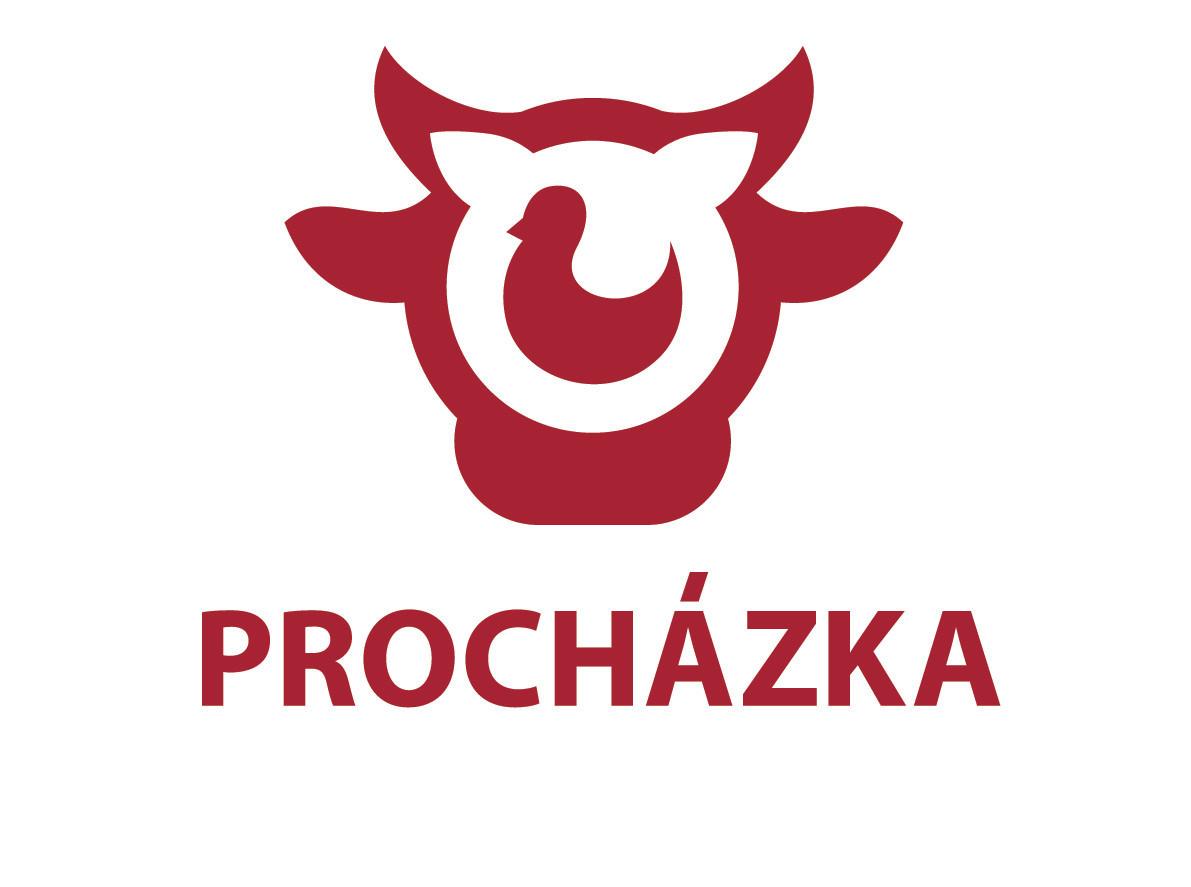 Procházka